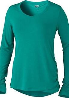 Marmot Women's Olivia LS Top