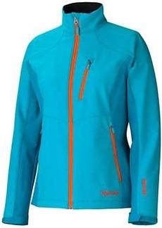Marmot Women's Prodigy Jacket