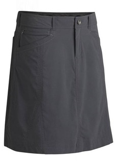 Marmot Women's Riley Skirt