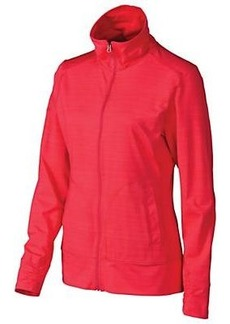 Marmot Women's Sequence Jacket