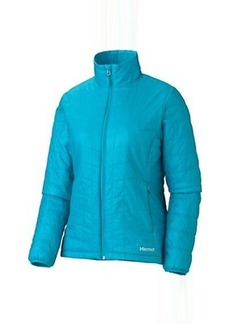 Marmot Women's Solaris Jacket
