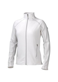Marmot Women's Stretch Fleece Jacket