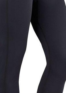 Marmot Women's Stretch Fleece Pant
