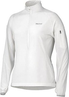 Marmot Women's Stretch Light 1/2 Zip