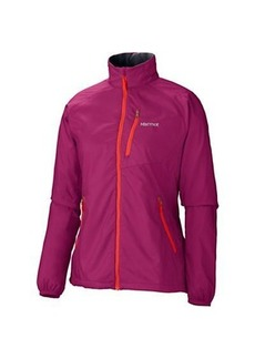 Marmot Women's Stride Jacket
