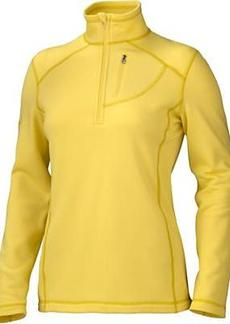 Marmot Women's Sunspot 1/2 Zip