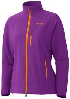 Marmot Women's Tempo Jacket