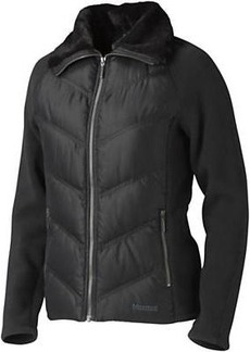 Marmot Women's Thea Jacket