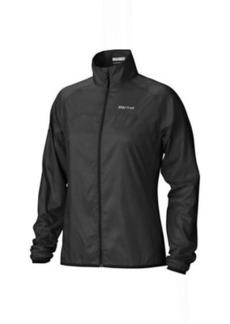 Marmot Women's Trail Wind Jacket