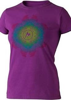 Marmot Women's Valley SS Tee