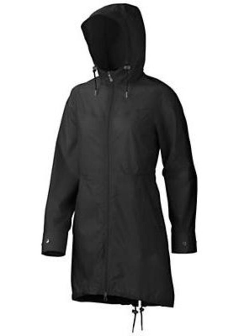 Marmot Women's Voyager Jacket