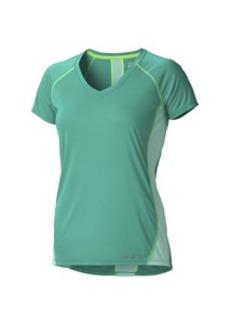 Marmot Zeal Shirt - Short-Sleeve - Women's