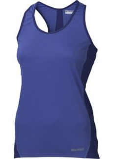 Marmot Zeal Tank Top - Women's