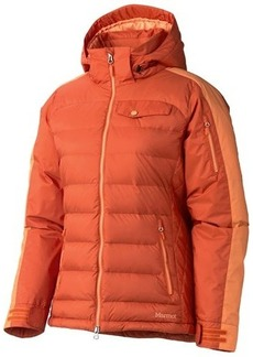 Marmot Zermatt Down Jacket - Insulated (For Women)