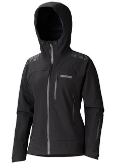 Marmot Zion Polartec® NeoShell® Jacket - Waterproof (For Women)