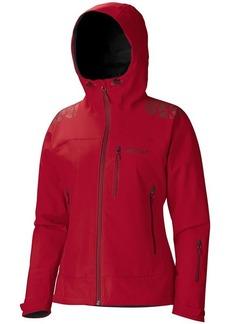 Marmot Zion Polartec® NeoShell® Jacket - Waterproof (For Women)