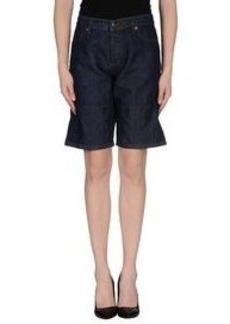 MARNI - Denim pants