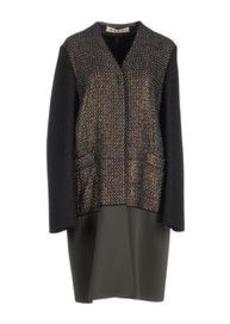 MARNI - Full-length jacket
