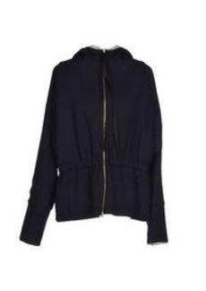 MARNI - Jacket