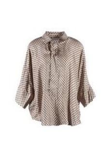 MARNI - Shirts