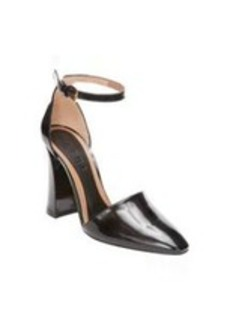 Marni Ankle-Strap d'Orsay Sandals