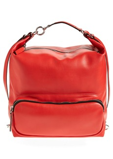 Marni Calfskin Backpack