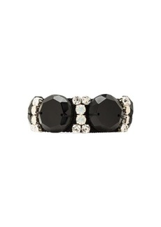 "Marni <div class=""product_name"">Crystal Bracelet</div>"