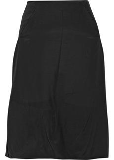 Marni Gazar skirt
