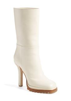Marni Lugged Sole Boot (Women)