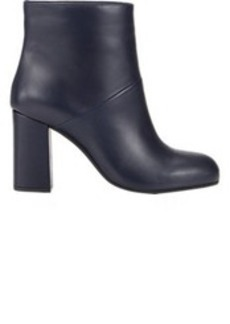 Marni Pull-On Ankle Boots