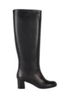 Marni Pull-On Knee Boots