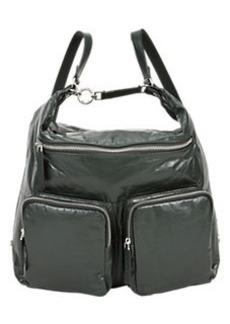 Marni Three-Pocket Backpack