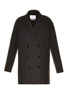 Max Mara Agenda coat