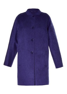 Max Mara Alcamo coat