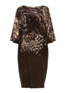 Max Mara Bianca dress
