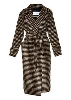 Max Mara Dax coat
