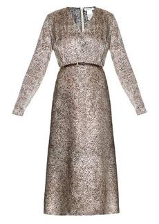 Max Mara Durata dress
