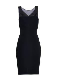 Max mara Elegante Luciana dress