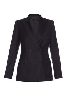 Max Mara Franz jacket