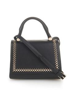 Max Mara J shoulder bag