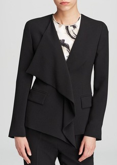 Max Mara Jacket - Lora Suiting