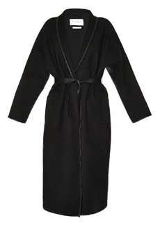 Max Mara Lacrima coat