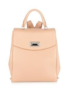 Max Mara New Hollywood backpack