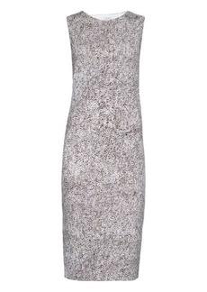 Max Mara Orense dress