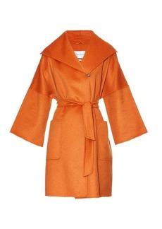 Max Mara Pompeo coat