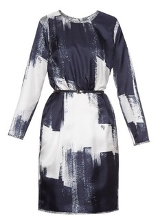 Max Mara Rodesia dress