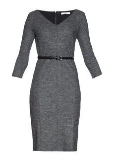 Max Mara Rupia dress