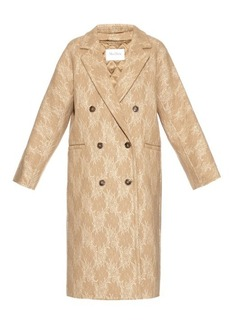 Max Mara Salice coat