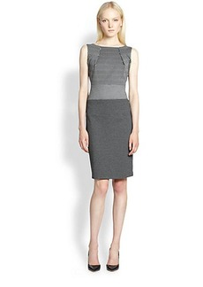 Max Mara Sienna Dress