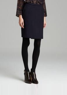 Max Mara Skirt - Hobby Jersey